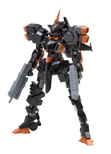 Kotobukiya - Frame Arms figurine Plastic Model Kit 1/100 SA-17s Khanjar Renew