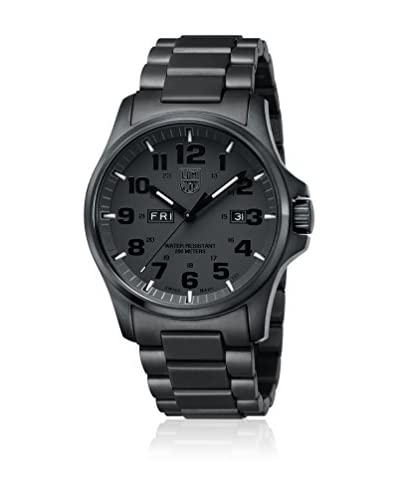 Luminox Reloj de cuarzo Man XL.1922.BOB 45 mm
