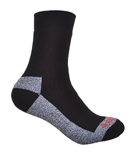 2-pairs-of-thick-cotton-coolmax-walking-socks-cushioned-foot-size-8-11