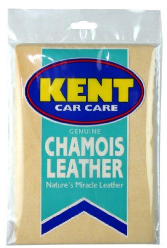 kent-b300p-pelle-di-camoscio-confezionata-di-altissima-qualita-misura-grande