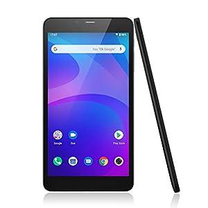 ALLDOCUBE iPlay 7TタブレットPC、Android 9.0、デュアルSIM LTE対応