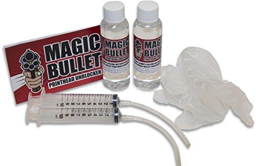 magic-bullet-printhead-cleaner-and-unblocker-kit-120ml