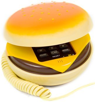 hamburger-cheeseburger-burger-phone-telephone-in-junotelephone