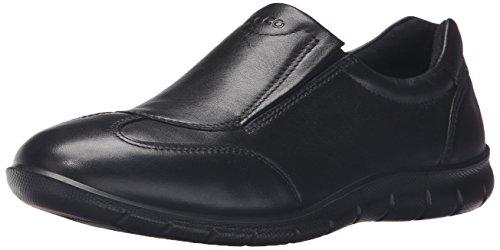 ecco-ecco-babett-damen-slipper-schwarz-black01001-40-eu-7-damen-uk