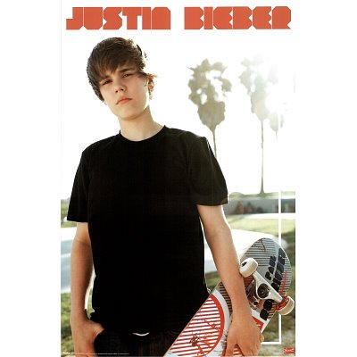 justin bieber and selena gomez pictures_12. big justin bieber posters to