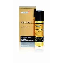 Swisscare Beautytox, 1.7 Ounce