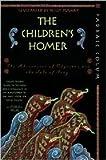 The Children's Homer Publisher: Aladdin