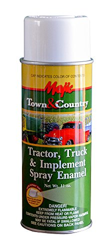 majic-paints-8-20990-8-tractor-truck-and-implement-oil-base-enamel-spray-11-oz-gloss-white