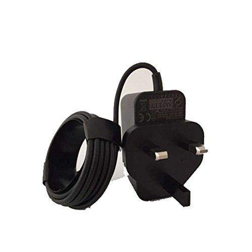 smarthhw-525v-30a-micro-usb-wall-charger-for-hp-chromebook-11-hp-chromebook-11-1101-11-2010nr-116-hp