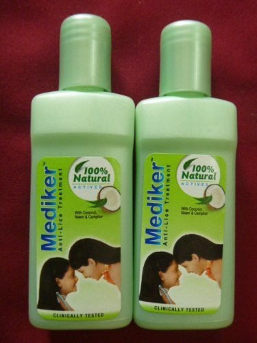 2-x-mediker-anti-lice-remover-treatment-head-shampoo-100-lice-remove-50ml-x-2-100ml-by-mediker