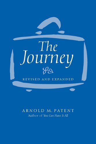 The Journey Revised and Expanded097080850X