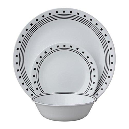 Corelle-Livingware-Dinnerware-City-Block