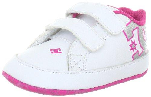 dc-court-graffik-crib-white-pink-uk-2-eur-18