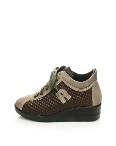 Ruco Line Zapatillas Courmayeur