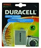 Duracell DR9925 (Canon LP-E5) Rechargeable Digital Camera Battery - Duracell DR9925 (Canon LP-E5) Rechargeable digital camera battery eos digital rebel xsi etc.