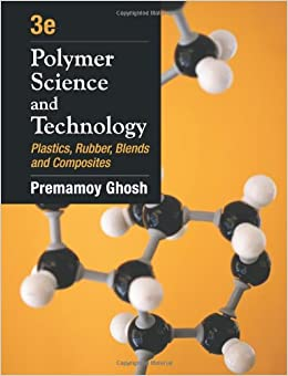 polymer science and technology premamoy ghosh pdf