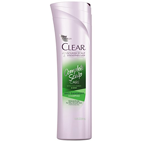 clear-shampoo-complete-scalp-care-anti-dandruff-129-oz