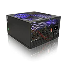 Electronics > Computers & Accessories > Computer Components > Power ...