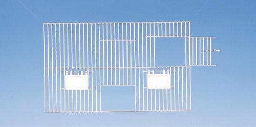 zaun nobby preisvergleiche erfahrungsberichte und kauf bei nextag. Black Bedroom Furniture Sets. Home Design Ideas