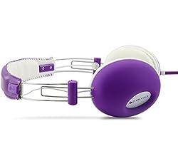 Zebronics Hiphop Headphones