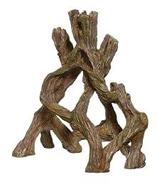 Marina Decor Mangrove Root, Large