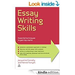 ... high school essays college essay services including custom essay