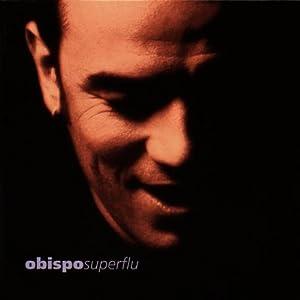 Superflu by Pascal Obispo