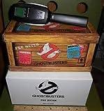 Mattel Ghostbusters Exclusive Prop Replica PKE Meter
