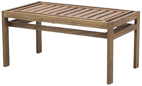 Siena Mybalconia 273813 Modular 2-Sitzer Akazienholz FSC® 100% Geölt Beschläge aus galvanisiertem Stahl günstig kaufen