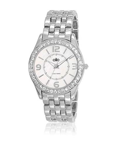Elite Reloj de cuarzo E52824-204  35 mm