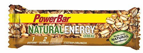 barrita-energetica-natural-energy-cereales-powerbar-12-barritas-x-40g-cacao