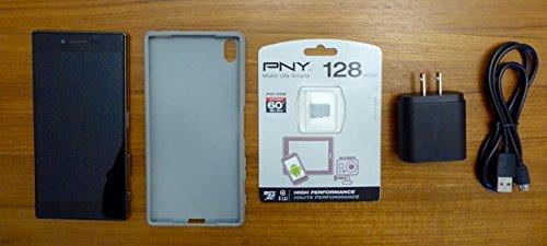 sony-xperia-z5-premium-e6853-55-inch-4k-uhd-display-factory-unlocked-chrome-international-stock-no-w