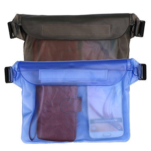 sac-etanche-lot-de-2-dry-bag-sac-etui-avec-taille-ajustable-bandouliere-taille-fanny-pack-nakeey-poc