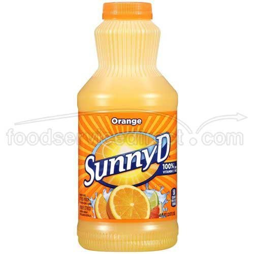 sunny-d-orange-flavored-citrus-punch-40-fluid-ounce-8-per-case