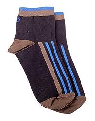 Lefjord Cotton Socks For Men_1808LMAS_NY