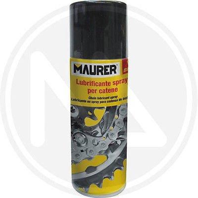 lubrificante-200-ml-grasso-spray-per-catene-bicicletta-bici-catena