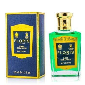 floris-rose-geranium-by-floris-london-17-oz-bath-essence-by-floris-london