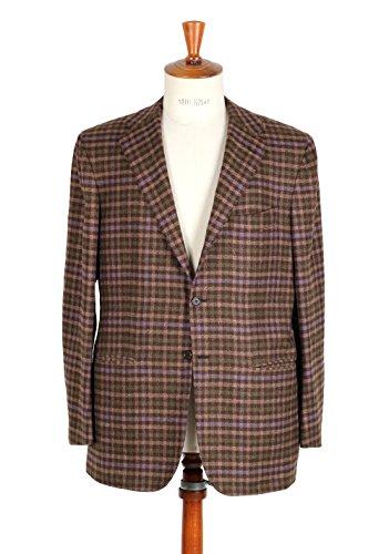 cl-kiton-sport-coat-size-52-42r-us-100-cashmere