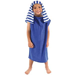 Shepherd Costume for Kids 3-9 Yrs