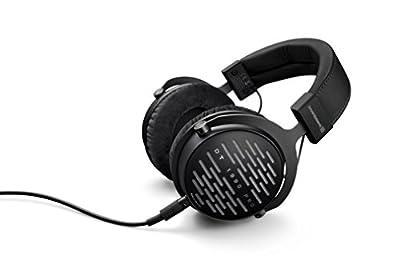 beyerdynamic DT 1990 Pro Professional Headphones
