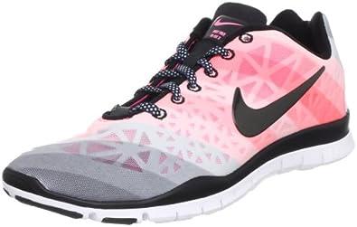 Nike Free Tr Fit 3 Prt