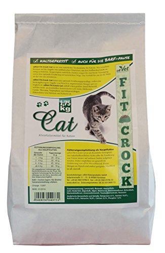 cdvet-naturprodukte-fit-crock-cat-175kg