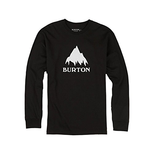 burton-herren-classic-mountain-ls-langarmshirt-true-black-xxl