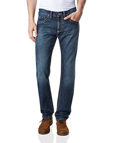 Pioneer Jeans Lake dunkelblau