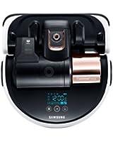 Samsung VR20H9050UW aspirapolvere robot