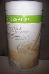 Herbalife Formula 1 Nutritional Shake…
