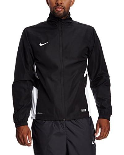 Nike Chaqueta