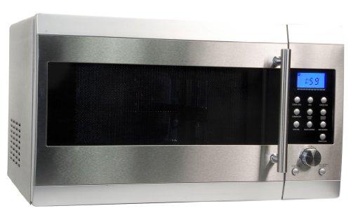 Best budget toaster 2017