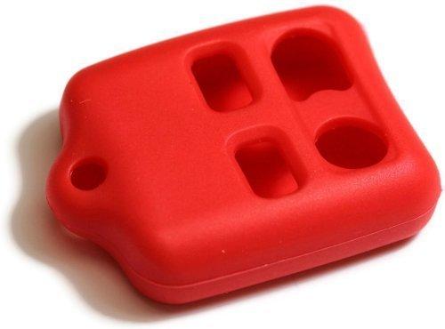 dantegts-rojo-llavero-de-silicona-smart-remote-carteras-clave-de-proteccion-para-de-la-cadena-lincol