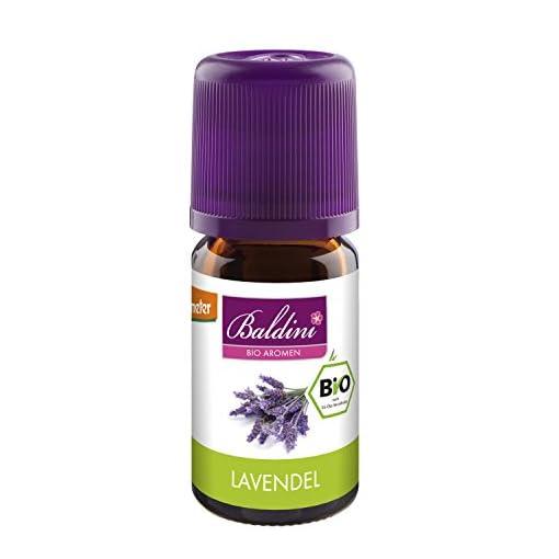 Baldini-Lavendell-100-naturreines-therisches-BIO-l-5-ml